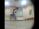 Студия танца ALEGRAКороленко 16