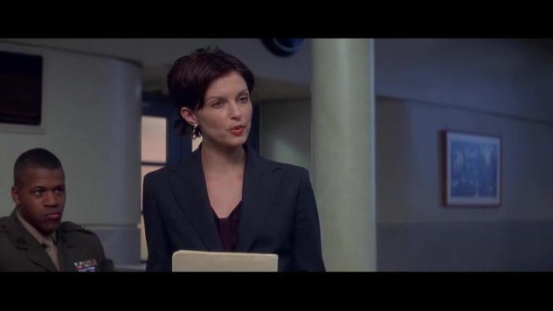 Особо тяжкие преступления (2002) триллер / драма / криминал