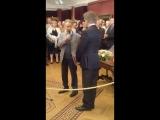 31 МАЯ 2017 ГОДА   20-ЛЕТИЕ КАРТИННОЙ ГАЛЕРЕИ А.М. ШИЛОВА  А.Д. ДЕМЕНТЬЕВ