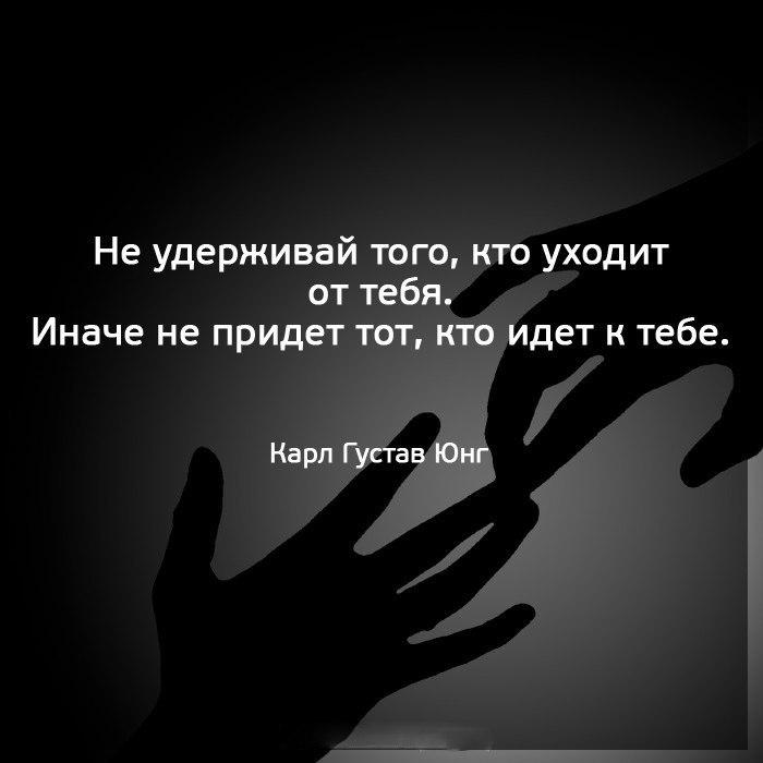 https://pp.userapi.com/c840223/v840223113/4002e/hC0UMAlJiOE.jpg