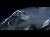 Victor Ark - Everest (Italo Disco DEMO Mix) Hi NRG Synthwave 2018