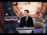 Андрей Цыдендамбаев из Улан-Удэ заставил прислушаться к себе всю страну / Синяя птица
