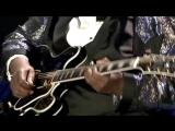 Две Легенды- Richie Sambora -Bon Jovi- солирует для B-B-King