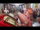 Сегодня 19 мая отмечается 149 я годовщина со дня рождения царя страстотерпца Николая Второго