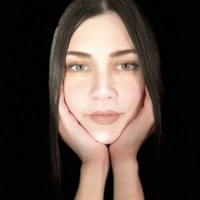Валентина Дымченко
