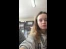 Elena Shevchenko — Live