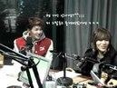 [CUT] 120323 SHINee (YS) - Jjong said Taem's nips are beautiful?