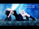 Ana Criado Beat Service - Whispers (Original Mix)