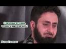 Хамза Тзортзис - Слишком грешен, чтобы идти в мечеть!! ☆720P ᴴᴰ☆