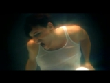 Infernal - Self Control (Official Video 1080p HD) - YouTube