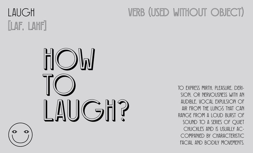 Download Kookaburra font (typeface)