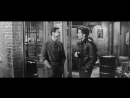 Мелодия из подвала (перевод Андрей Гаврилов) 1080HD