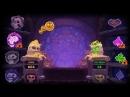 Pumpkin Smash slot Big Win - €2274 on free spins
