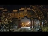 Песня гр.АББА Happy new year-на калмыцком языке