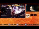 OPSS 44 Tekken 7