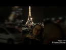 Париж . этострасть. Париж — этопраздник, этопесня, эточувство. НоПариж — этоиработа, метро. Париж — этоблеск инищета,