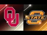 OSU vs OU