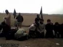 Vidmo org Kazn quototstupnikovquot v Sirii snyali na video 11 muzhchin rasstrelyali v zatylok s krikami quotAllakh akbarquot 480