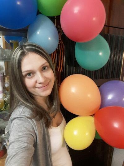 Елена Войлокова