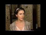 E Nick Lachey &amp Alyssa Milano - Charmed 2005