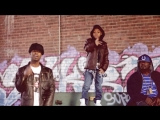 LiL NiQo X SY Ari Da Kid - The Yert Man #SOUTHNEWS