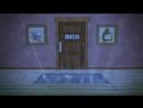 Сериал Шоу пьяного Ворона The Drinky Crow Show смотреть онлайн бесплатно! (8)