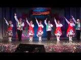 Народный ансамбль белорусской песни