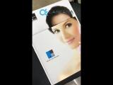 Семинар по косметике Dr.Kadir | LantanaGroup | Ребекка Гринберг | Грозный