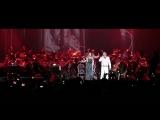 Би-2 - Мой рок-н-ролл feat. Чичерина