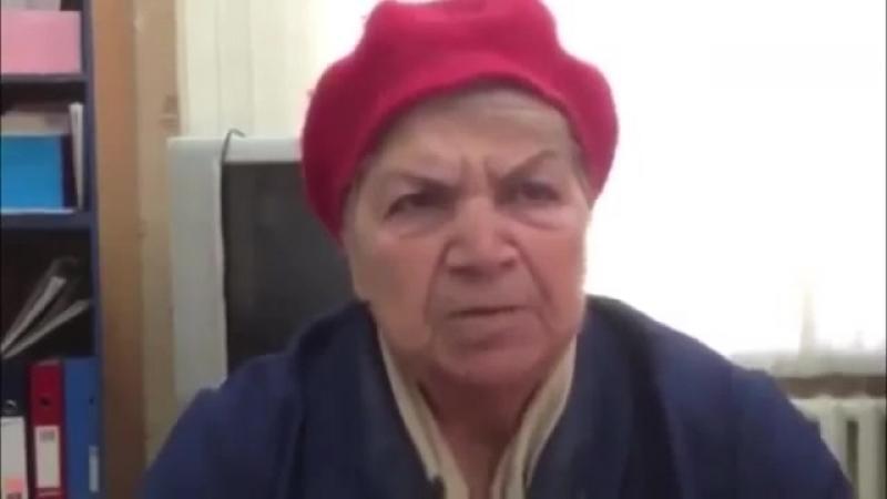 Обитель Зла по Россиянски
