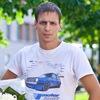 Yury Bogdanov