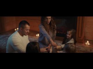 Анна Седокова - На воле (Премьера клипа 2018) новый клип седакова экс-виагра