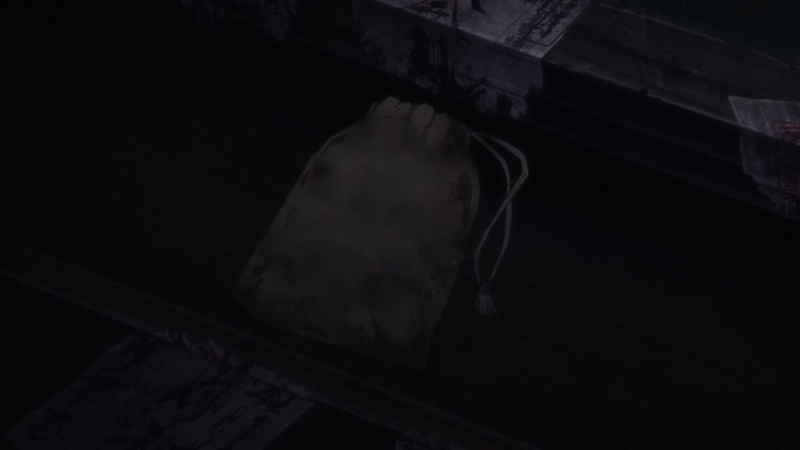 [AniFilm] Corpse Party Tortured Souls [OVA] [4 of 4] [BDRip 1280x720 x264 AAC] [Ru Jp] [DemonOFmooN MezIdA]