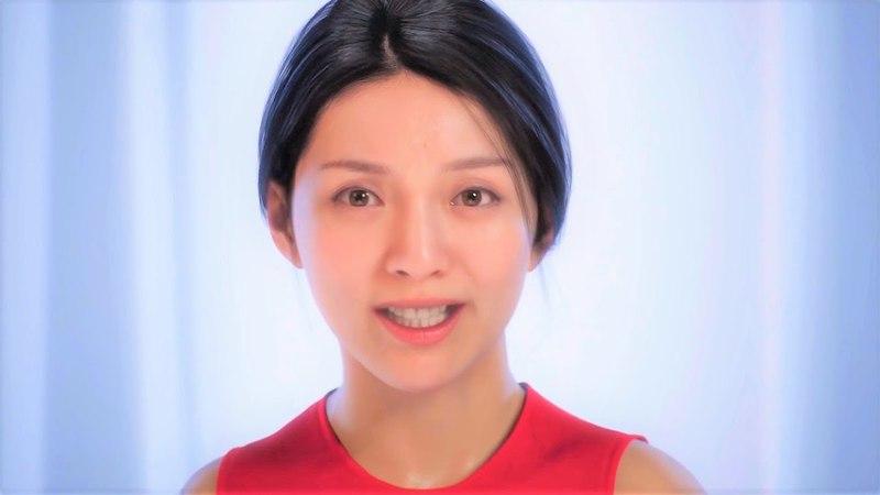 Next-Gen Videogame Graphics - Facial Animations/Digital Human