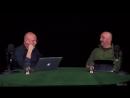 Рим с Климусом Скарабеусом первый сезон одиннадцатая серия Останки