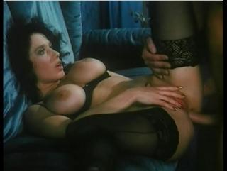 Порно фильмы ретро матуре анал