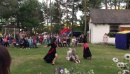 Танец ведьм