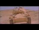 Non Nobis Domine - El Alamein