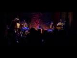 Les Compagnons du Gras Jambon - Concert Saint-Antoine-lAbbaye 2016