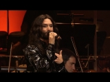 THE MUSIC OF JAMES BOND - Conchita- For Your Eyes Only