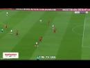 Польша 2:0 Южная Корея | Гросицки