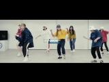 Kelis - Milkshake (Dawin Remix) Choreography Nob