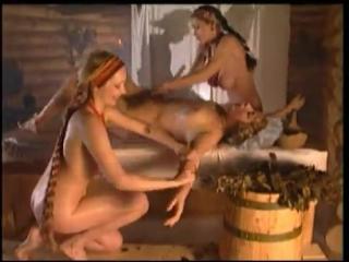Видеоролики ебут в жопу баб прищи
