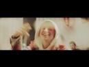 DALYB - FASCINUJUCE ft. EGO