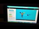 GPU Brief Verification for Windows RT 8 1 on Lumia 640 XL