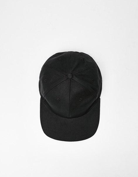 Цветная кепка