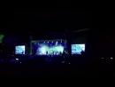 Oxxxymiron - Больше Бена (01.12.17 Казань)