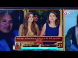 India Poochega Sabse Shaana Kaun - Episode 19 - March 26, 2015 - Best Scene
