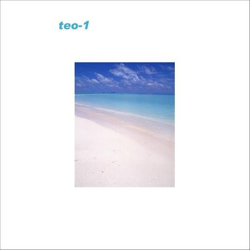 Teo альбом teo-1