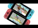 Nintendo Switch — Яркая жизнь